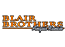 Blair Brothers Angus
