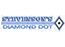 Stevensons Diamond Dot