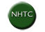 NHTC Certified