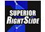 RightSlide