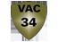 VAC Program